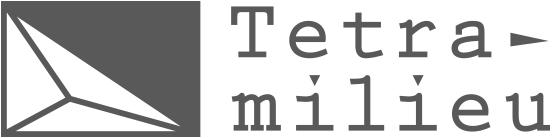 Tetra-milieu